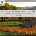 site-agrocert
